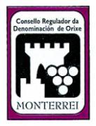 denomi-monterrey