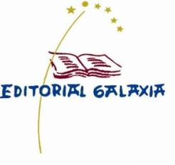 editorialgalxia