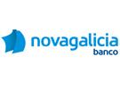 novabancogalicia