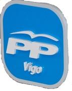ppvigo