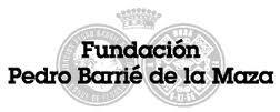 funadacionbarrie (2)