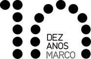 logo10años (2)