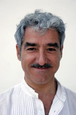 Sergio-Pazos