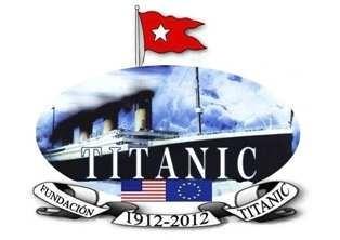 titanicfundacion
