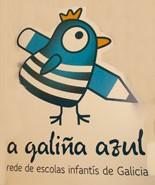 gallina_284814