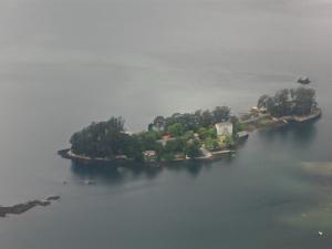 isla-de-san-simon-desde-el-avion-02