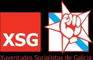 jóvenessocialistasvigo