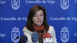 Marian Garcia