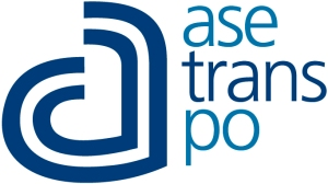 ASETRANSPO logo color P