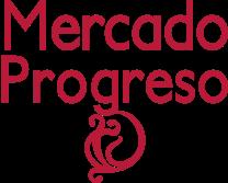 Inauguración Mercado Progreso_page1_image4